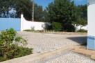 Algarve villa for sale Santa Margarida, Tavira