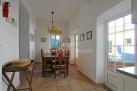 Algarve villa til salgs Albufeira, Albufeira