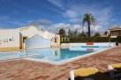 Algarve apartment for sale Carvoeiro, Gramacho, Lagoa