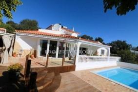 Algarve                Villa                 for sale                 Santa Bárbara de Nexe,                 Albufeira
