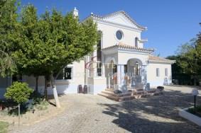 Algarve                 فيلا                  للبيع                  Fonte Algarve,                  Loulé