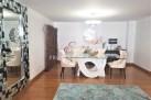 Algarve huoneisto myytävänä Quarteira, Loulé