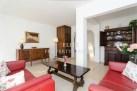 Algarve villa for sale Carvoeiro, carvoeiro clube, Lagoa