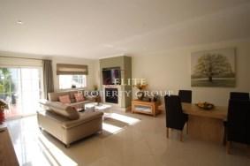 Algarve                تاون هاوس                 للبيع                 Vila Sol,                 Loulé
