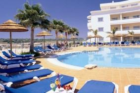 Algarve                 Appartement                  à vendre                  Porto de Mós,                  Lagos