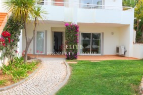 Algarve                 квартира                  для продажи                  Porto de Mós,                  Lagos