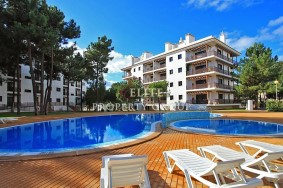 Algarve                  Apartment                  for sale                  Falésia - Olhos d'Água,                  Albufeira