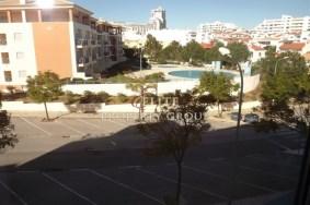 Algarve                 Lägenhet                  till salu                  Olhos de Água,                  Albufeira