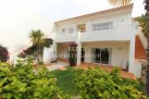 Algarve apartment for sale Porto de Mós, Lagos