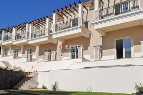 Algarve                 Stadthaus                  zu verkaufen                  Patroves,                  Albufeira