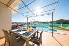 Algarve فيلا للبيع Clube Albufeira, Albufeira