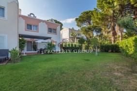 Algarve                 Appartement                  à vendre                  Quinta do Lago,                  Albufeira