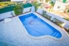 Algarve villa for sale Brejos (Albufeira), Albufeira