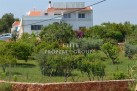 Algarve villa for sale Patã, Albufeira