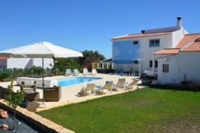 Algarve                 Villa                  till salu                  Patã,                  Albufeira