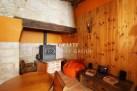 Algarve villa for sale Paderne, Albufeira