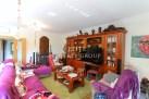 Algarve apartment for sale Lagos, Lagos