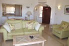 Algarve apartment for sale Carvoeiro, Gramacho, Lagoa