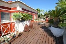 Algarve villa for sale Estombar, Lagoa