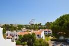 Algarve huoneisto myytävänä Vale do Lobo, Loulé
