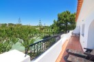 Algarve apartment for sale Vale do Lobo, Loulé