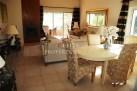 Algarve apartment for sale Vale da Pinta, Lagoa