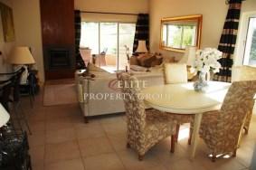 Algarve                 huoneisto                  myytävänä                  Vale da Pinta,                  Lagoa