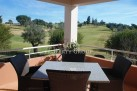 Algarve apartment for sale Vale da Pinta, Lagoa