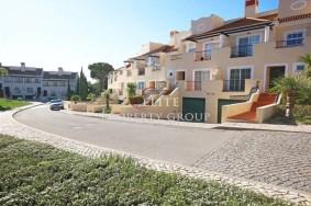 Algarve                 Townhouse                  à vendre                  Vila Sol,                  Loulé