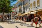 Algarve apartment for sale Lagos Centre, Lagos