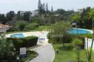 Algarve villa for sale Carvoeiro, Loulé