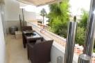 Algarve villa til salgs Carvoeiro, Loulé