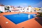 Algarve apartment for sale Alvor, Portimão