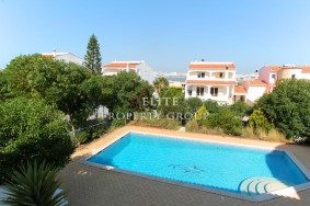Algarve                 Villa                  till salu                  Ferragudo,                  Lagoa