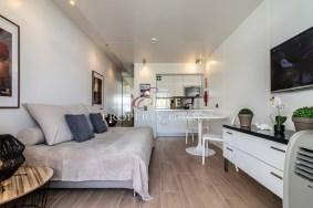 Algarve                  Apartment                  for sale                  Albufeira,                  Albufeira