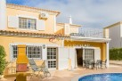Algarve villa te koop Quinta Jacintinha, Loulé