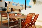 Algarve townhouse for sale São Rafael, Albufeira