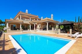 Algarve                 Villa                  te koop                  Vilamoura Vila Sol,                  Loulé