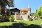 Algarve villa for sale Vilamoura Vila Sol, Loulé