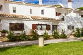 Algarve                 Eengezinswoning                  te koop                  Vale de Lobo,                  Loulé