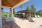 Algarve villa for sale Encosta do Lago, Loulé