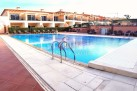 Algarve apartment for sale Boavista Golf Resort, Lagos