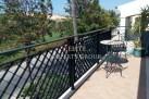 Algarve apartment for sale Boavista Golf Resort, Lagos