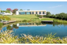 Algarve                 Maison                  à vendre                  Tavira,                  Tavira