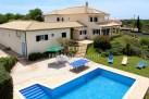 Algarve villa for sale Algoz, Silves