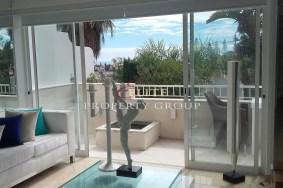 Algarve                 Leilighet                  til salgs                  Carvoeiro,                  Lagoa