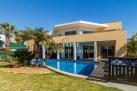 Algarve villa for sale Praia da Rocha, Portimão