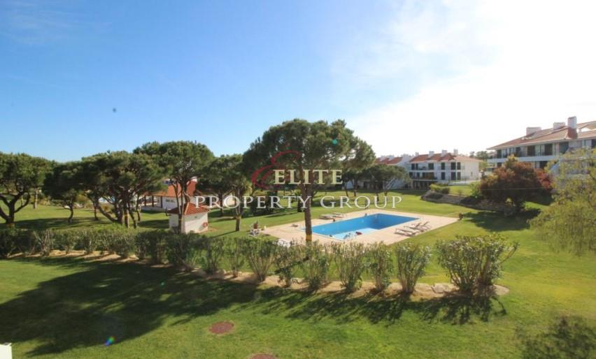 Algarve Property for Sale,Villas for sale Algarve Lagos,Apartments for sale algarve,Villas for sale Lagos,Apartments for sale Lagos,Lagos real estate,Villas,Apartments,Properties,Real estate