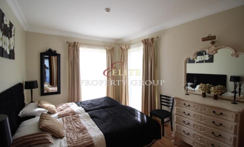 Apartamento bem localizado - Algarve Propriedade Elite