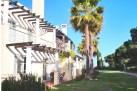 Algarve townhouse for sale Vila Sol, Loulé